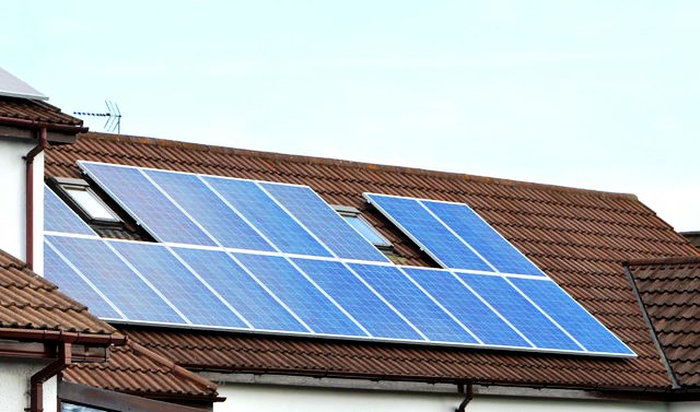 Should I Replace My Roof Before I Go Solar Understand Solar