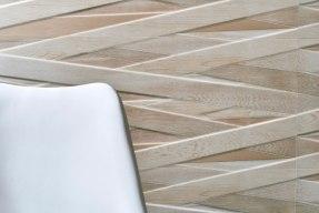 Laccio Ceramic Tile by Dsignio for Peronda Group