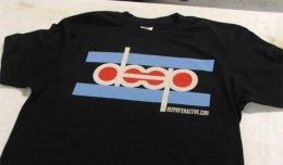 deepshirts
