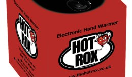 hotrox-electronic-hand-warmer-2-design-engine