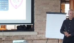 Design_Research_Methods_1_Workshop_Chicago_Nov_2011