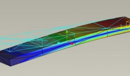 Ansys_timthumb