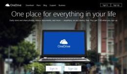 cloud-storage-image