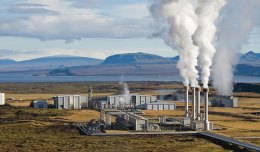 geothermal-plant-station-iceland