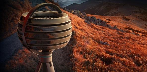 larger-15-Lytro-Immerge-camera-VR-1