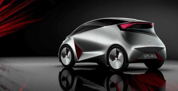 icona-neo-compact-concept-designboom-08-818x416