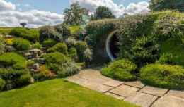 underhill-hobbit-hole-3.png