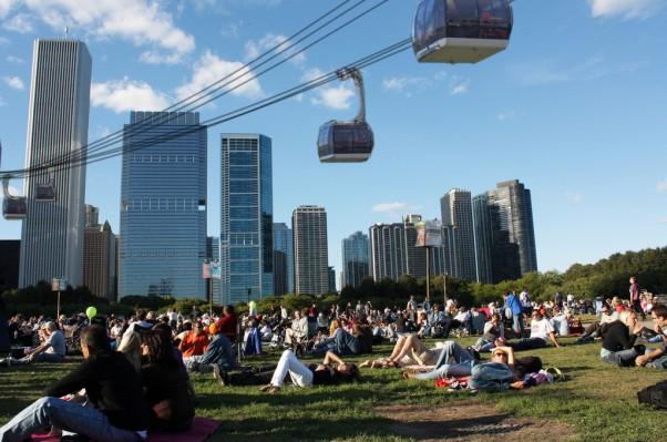 chicago-gondola-image-11-602x399