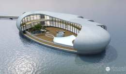 new-living-on-water-floating-home-2