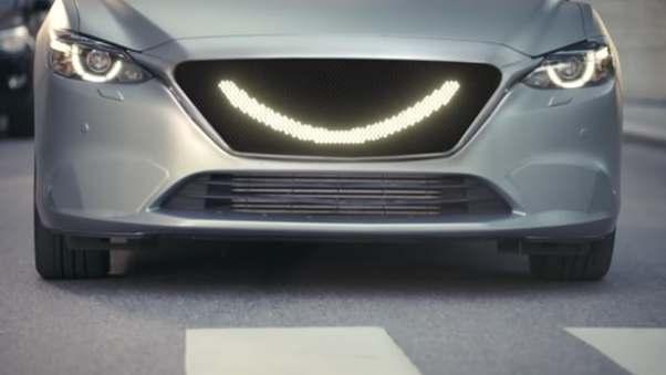 semcon-smiling-car-2-png