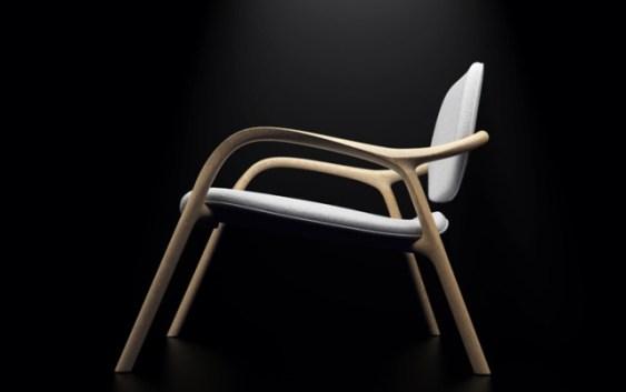 chaise-bois-1.jpeg