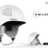 Innovative Helmet