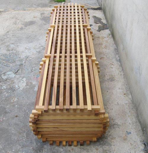sticker bench richard shed 4