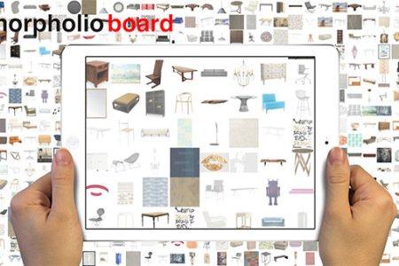 morpholio board mobile app interior design 1a