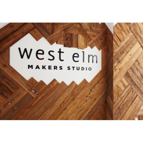 Medium Crop Of West Elm Brooklyn