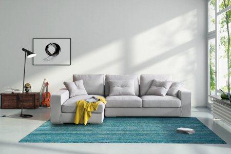interior define sofa ainsley