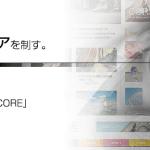 core1