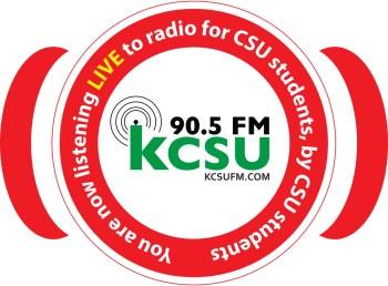kcsu circle sign live music