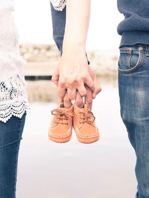 krist.in design foto gravidfotografering maternity shoot gravid parfotografering bryggekant fotograf stavanger
