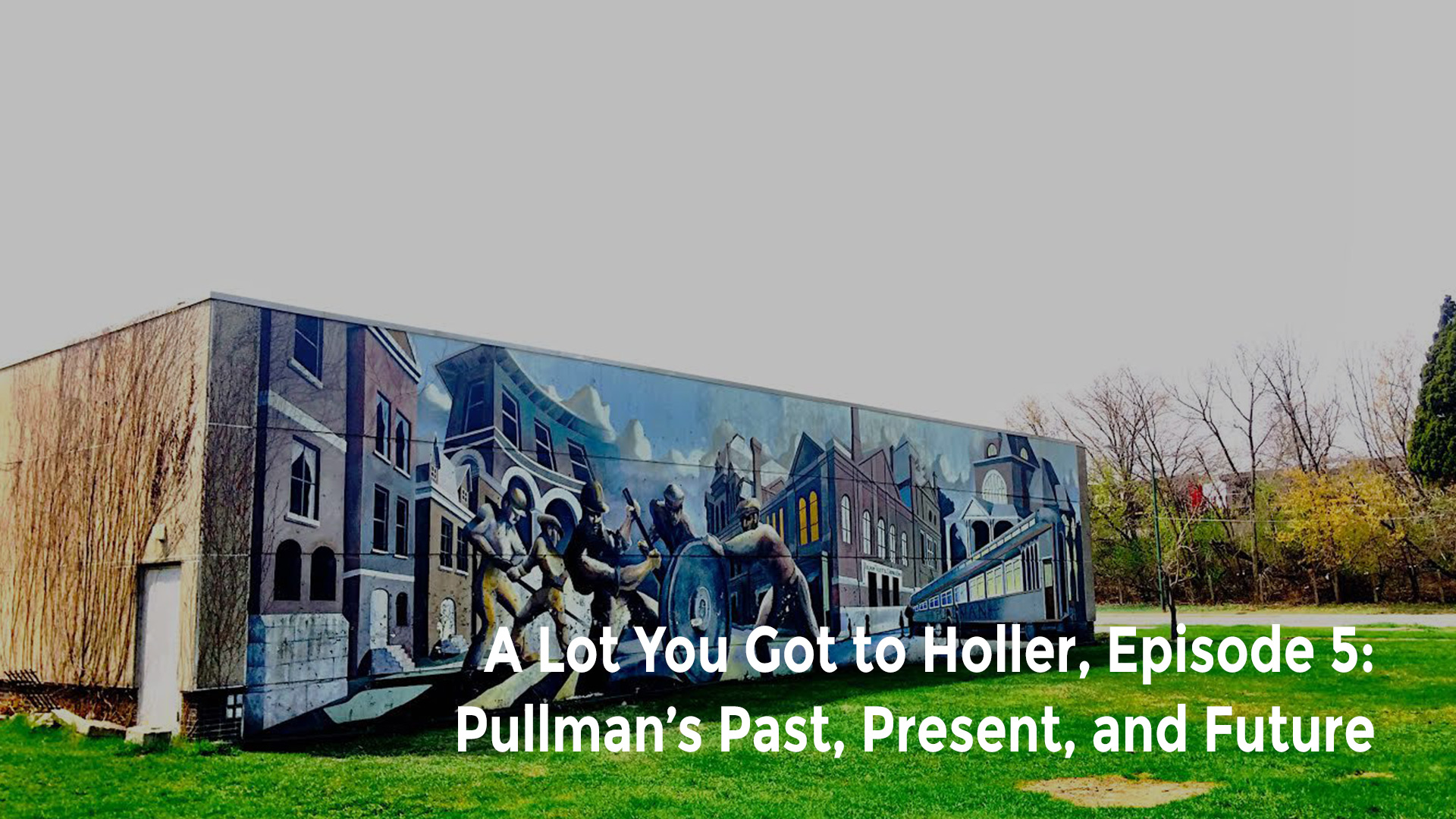 Pullman-Past-Present-Future-Slide