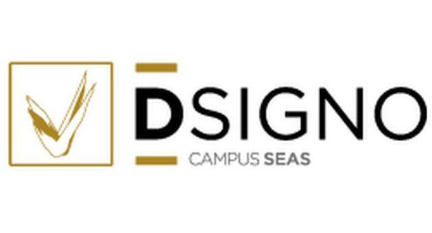 designholic_dsigno_1