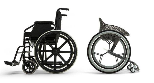 designaholic_layer-silla-de-ruedas-go-01