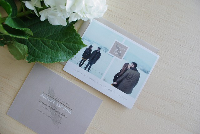TutersYoung_SavetheDates_9
