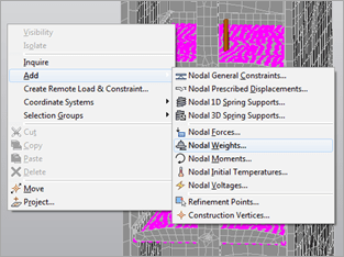 Autodesk Simulation Mechanical 2013 Tip
