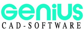 Genius Software Logo