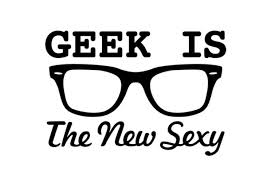 geek_new_sexy