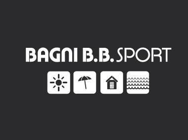 BagniBBSport