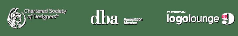 logo-design-awards-associations
