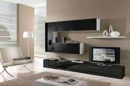 living room furniture as remodel idea ?1856ab