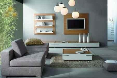 living room furniture designs modern living room furniture