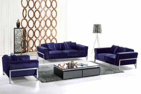 modern living room furniture inside modern furniture living room sets ideas living room interior