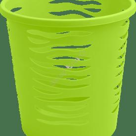 big_kosz-na-papier-1300-zielony