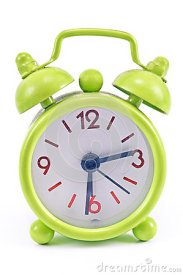 green-alarm-clock-28096916