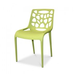 kaos green chair Web small web-500x500