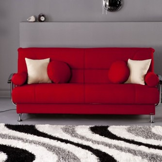 red-sofa1