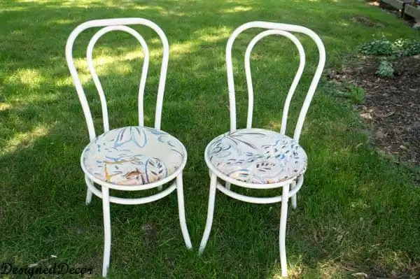 Repurposed Metal Chairs-1600