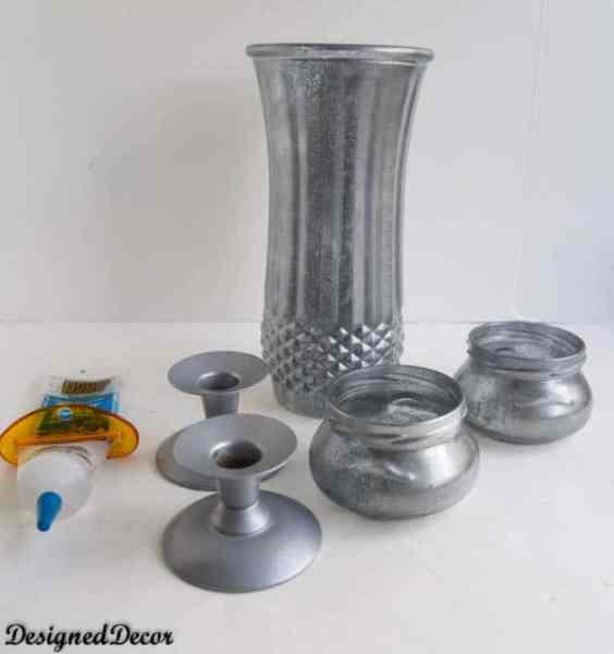 DIY Mercury Glass-3