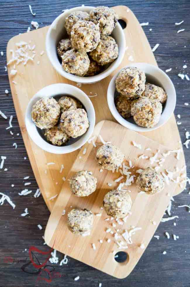 No Bake Energy Bites-4