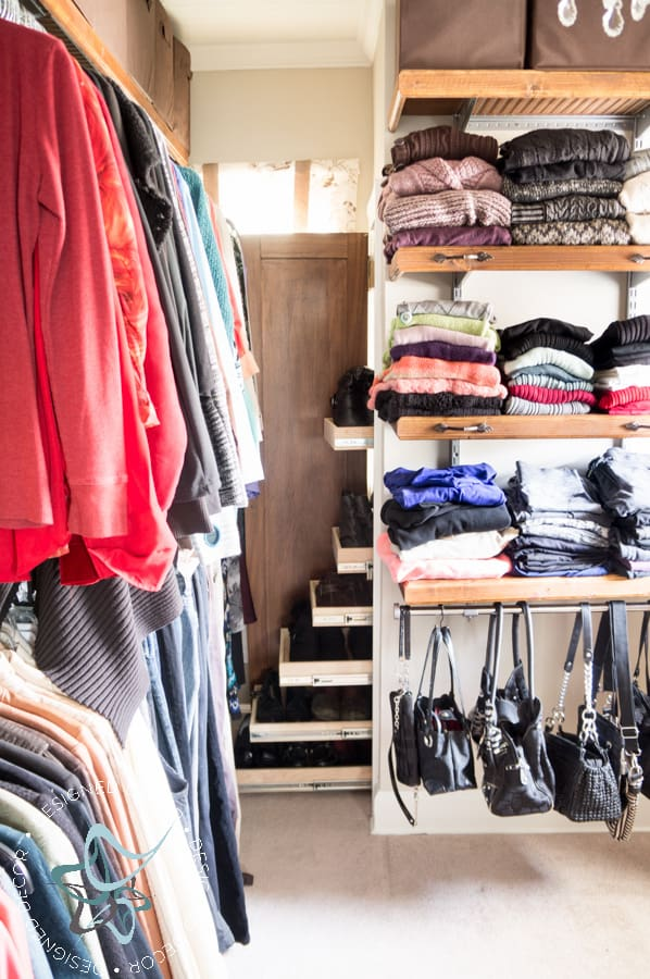 closet makeover on a budget- (8 of 39)