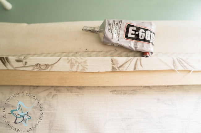 Diy- No Sew- Valance (12 of 18)