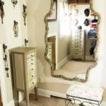 closet makeover on a budget- (14 of 39)