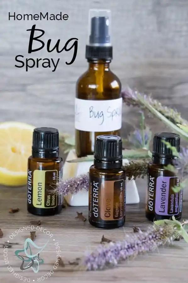 DIY-Bug-Spray-doterra-essentail-oil-recipe-pin