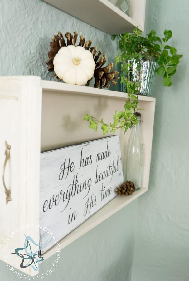 fall-decor-tablescape-centerpiece-easy-inexpensive-18