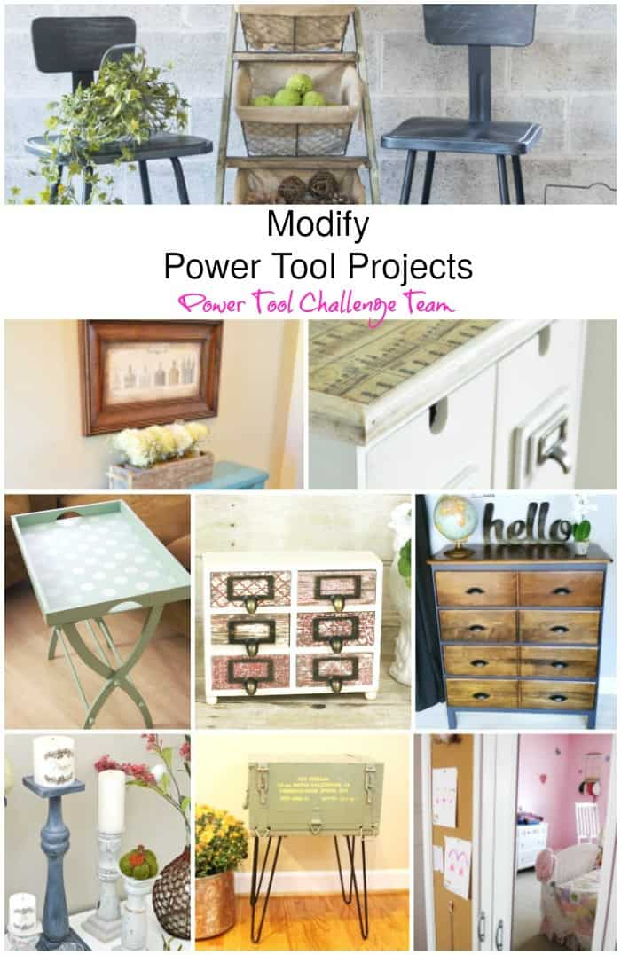 modify-power-tool-challenge-team-projects