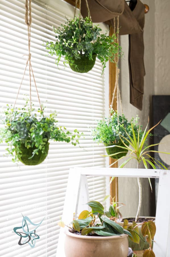 diy-a-frame-plant-stand-5