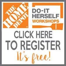 dih-workshops-register